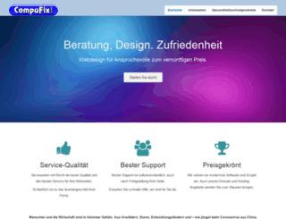 compufix.info screenshot