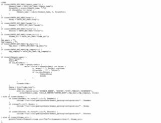 compunegocio.com.mx screenshot