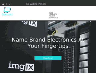 computecny.com screenshot