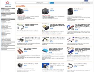 computeronline.com.au screenshot