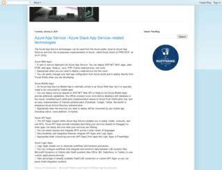 computingtech.blogspot.com screenshot
