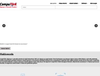 computurk.net screenshot