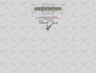comtechstore.net screenshot