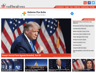 comwww.thefiscaltimes.com screenshot