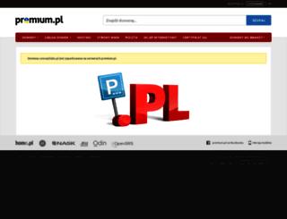 conceptlabs.pl screenshot