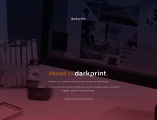 conceptplusdesign.biz screenshot