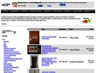 concern.com screenshot