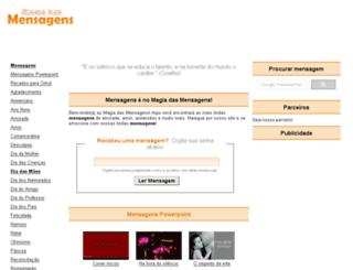 concursosegabaritos.com screenshot