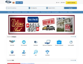 condosale.info screenshot