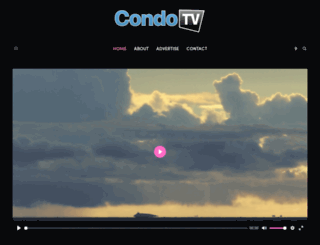 condotv.com screenshot