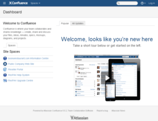 conf.asdigital.com screenshot