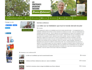 conference.ressources-actualisation.fr screenshot