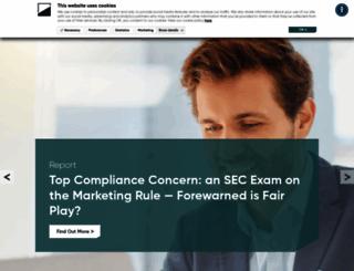 confluence.com screenshot
