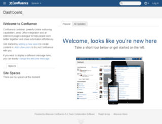 confluence.konecty.com screenshot