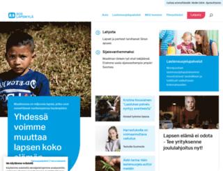 conmio.com screenshot