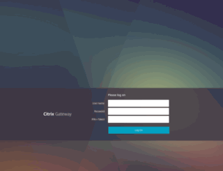connect.delta.org screenshot