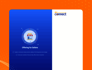 connect.eko.co.in screenshot