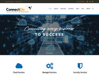 connectwise.net screenshot