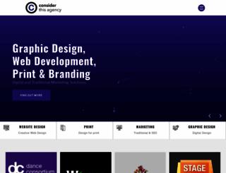 considerthisuk.co.uk screenshot