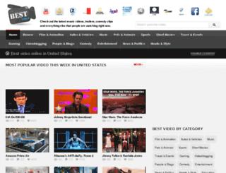 consolato-tunisia-genova.com screenshot