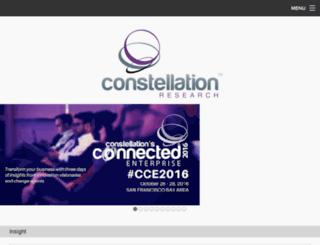 constellationrg.com screenshot