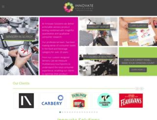 consumeraffairs.ie screenshot