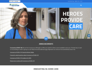 consumerdirectmo.com screenshot