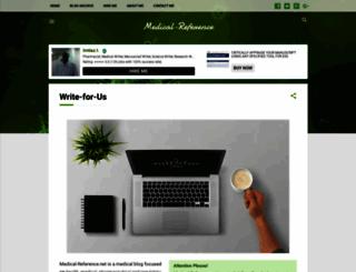 Access developer github com  GitHub Developer | GitHub Developer Guide