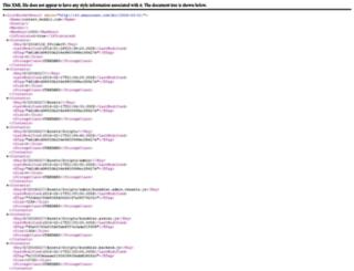content.bnddlr.com screenshot