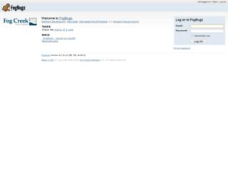 content.c4dexchange.com screenshot