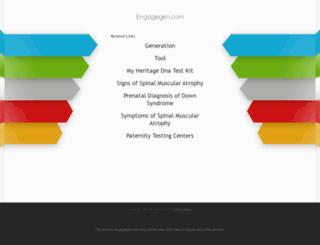 content.engagegen.com screenshot