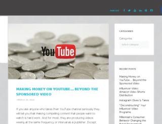 content.gen.video screenshot