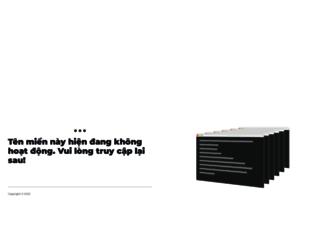 content.go.vn screenshot