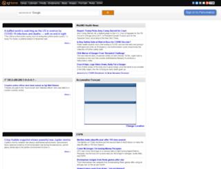content.ighome.com screenshot