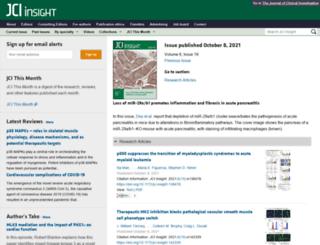 content.jci.org screenshot