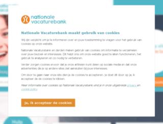 content.jobtrack.nl screenshot