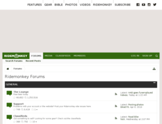 content.ridemonkey.com screenshot