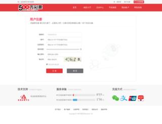 contentbynat.com screenshot