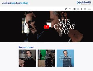 contentocontubanco.com screenshot