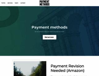 contentprofessorfreedownload.weebly.com screenshot