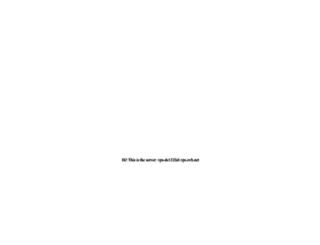 contest.nordfx.com screenshot