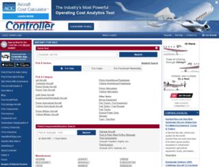 controller.com screenshot