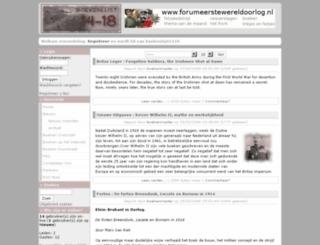 conversie.boekenlijst1418.nl screenshot