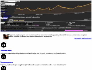 conversion100.com screenshot