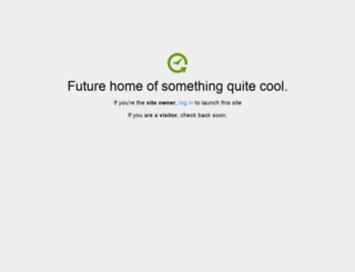 coolblues.co.in screenshot