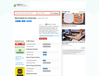 coolmoviez.mobi.cutestat.com screenshot