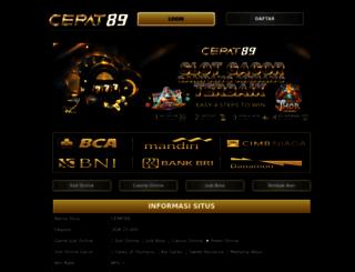 coolnri.com screenshot