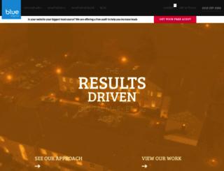 coolpink.net screenshot