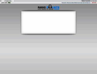 coolsite.co.il screenshot