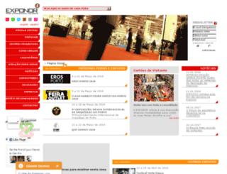 coolsmetics.com screenshot